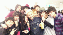 Kimeruオフィシャルブログ「Shining Days」Powered by Ameba-DVC00015.jpg
