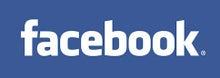 西川推掌整体療術学院-facebook