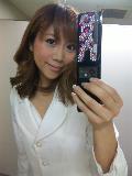 山本麻美のブログ♪南の島のあみ~ぎょ-SBSH02961.JPG