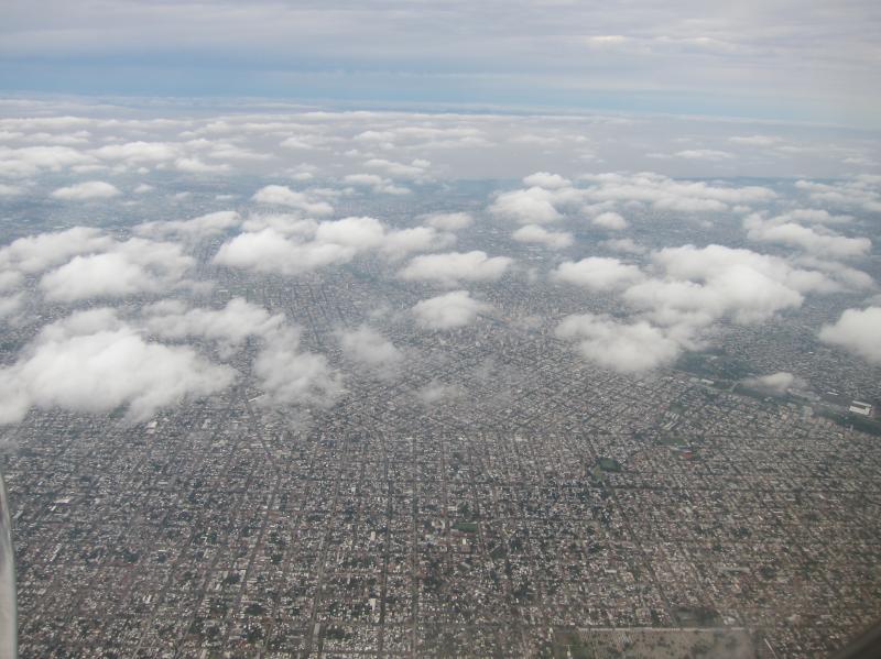 世界を旅する年収1億スーパーアフィリエイター 川島和正オフィシャルブログ Powered by Ameba-BuenosAires3-3