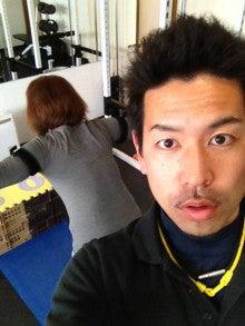 太もも、お腹まわりが気になる方は、簡単ダイエットの古河加圧トレーニング「古河、加須、幸手、小山」-__.JPG
