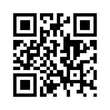 LIFriendsオフィシャルブログ「羽村と共に歩む道」Powered by Ameba