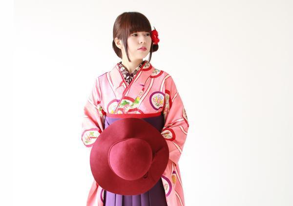 $髪結いがはじめた着物屋  「縁-enishi-」のブログ-縁-enishi-