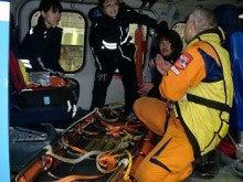 総合病院松江生協病院重症チームのブログ
