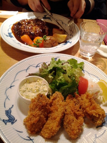 菅原禄弥オフィシャルブログ「TOSHIMI TV」-IMG_20120212_190035.jpg