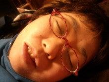 イー☆ちゃん(マリア)オフィシャルブログ 「大好き日本」 Powered by Ameba-2012-03-01 00.08.23.jpg2012-03-01 00.08.23.jpg