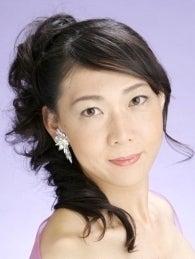 $8度の手術克服「忘れられたがん=肉腫(サルコーマ)と闘う舞姫」吉野ゆりえの感謝&いきいき舞ログ『生かしていただいて、ありがとう』