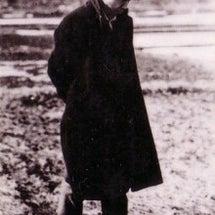 宮澤賢治生誕120年…