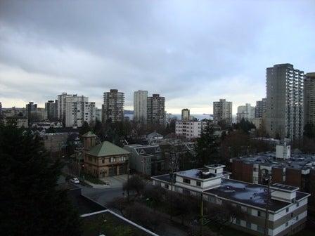 i Canada☆ベテランカウンセラーのいるバンクーバー無料現地留学エージェントのブログ-Mar 1'12 i Canada