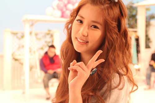$Apink Time ~Apink応援ブログ~