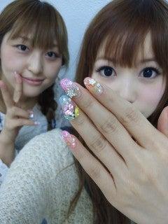 中川翔子 オフィシャルブログ Powered by Ameba-2012030220550003.jpg