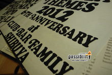 $POSSIBILITY@club bar FAMILY
