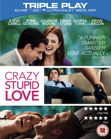 $『A Little his REDEMPTION.』映画オタクの映画批評~season Ⅶ~-crazy,stuid.love