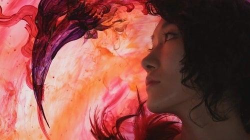 $AROMA VITA+Blog-神田サオリ
