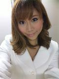 山本麻美のブログ♪南の島のあみ~ぎょ-SBSH02951.JPG