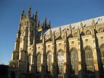 もう一度大聖堂