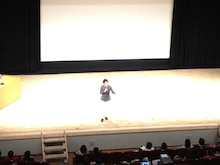 大橋正伸オフィシャルブログ-IMG_3174.jpg