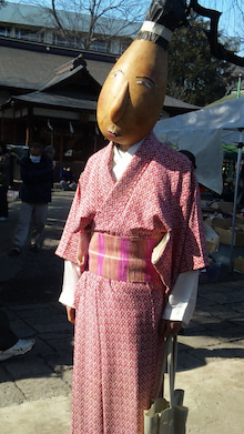 ぴろりーぬの「これやってみよう!」アメブロ版-DVC00583.jpg