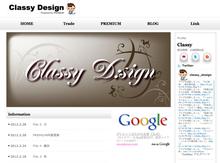 ClassyDesign