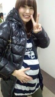 http://stat.ameba.jp/user_images/20120304/11/kamijiyusuke/b6/6c/j/o0180032011831167935.jpg