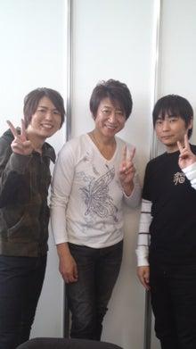 井上和彦オフィシャルブログ「風まかせ」by Ameba-120304_1156~01.jpg