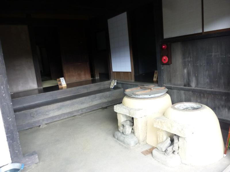 茨城県 行方市商工会(なめがたし)-P1110725
