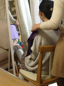 自分を大切にできる育自講座 福岡 カウンセリング コーチング ライフワーク 育児-妻のカラー診断