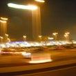 ●カイロ空港T3 S…
