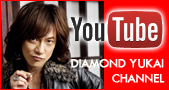 DiamondYukaiChannel