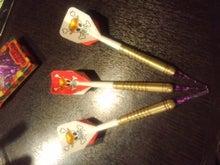 心に響くラブソングシンガー  トキザワ ヒデキの チョットいいブログ-CA3F03210001.jpg