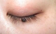 ルミガン体験記 ルミガンでまつ毛がフサフサになるかな-0228左目