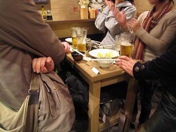 $プロ厳選外れないワイン酒屋 福岡県春日市千歳町-二次会
