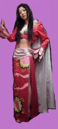 田名部生来オフィシャルブログ「生っ来生来にしてあげる!っぐへ」Powered by Ameba-PicsArt_1330843192281-1.jpg