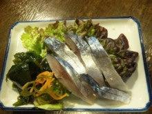 天神橋筋商店街 一天(いってん) 前略お客さん-120305_172541_ed.jpg