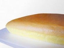 メガ・スポンジケーキ(50cm×35cm) 約50人分
