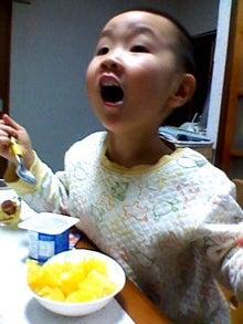 山田スイッチの『言い得て妙』 仕事と育児の荒波に、お母さんはもうどうやって原稿を書いてるのかわからなくなってきました。。。-120305_1818~001.jpg