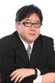 $あたらし・ひろゆき★ヒロ・アタラシ       【オフィシャルブログ】