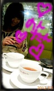 アップアップガールズ(仮)オフィシャルブログPowered by Ameba-1330953857361.jpg