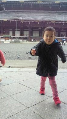 怪獣育児中-2012030412070001.jpg