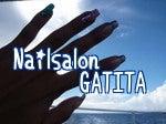 Nailsalon GATITA