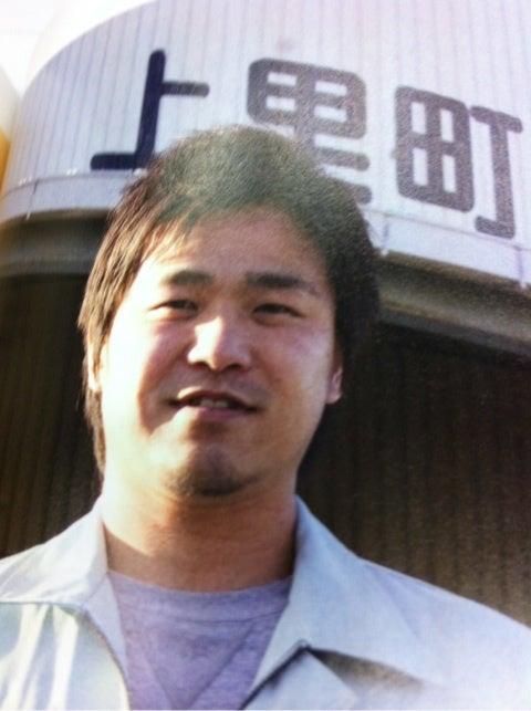 相川 進也(あいかわ しんや) :...