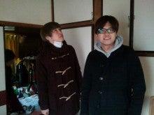 イー☆ちゃん(マリア)オフィシャルブログ 「大好き日本」 Powered by Ameba-2012-02-25 10.28.14.jpg2012-02-25 10.28.14.jpg