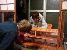 イー☆ちゃん(マリア)オフィシャルブログ 「大好き日本」 Powered by Ameba-2012-02-25 18.58.21.jpg2012-02-25 18.58.21.jpg