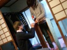 イー☆ちゃん(マリア)オフィシャルブログ 「大好き日本」 Powered by Ameba-2012-02-25 16.37.21.jpg2012-02-25 16.37.21.jpg