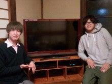 イー☆ちゃん(マリア)オフィシャルブログ 「大好き日本」 Powered by Ameba-2012-02-25 19.04.27.jpg2012-02-25 19.04.27.jpg