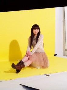 堀江由衣オフィシャルブログ Powered by Ameba-__0119.jpg