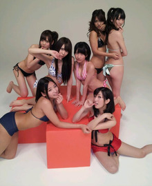 石田晴香オフィシャルブログ「Haru CAN Do it」Powered by Ameba-DVC00723.jpg