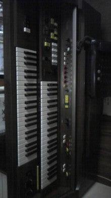 さつき(Satsuki)のブログ-DVC00185.jpg