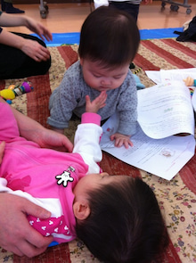マザーシップスワーク(mothershipswork)のブログ
