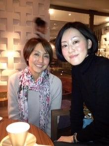 $雅子オフィシャルブログ「雅子の美しいおはなし」Powered by Ameba